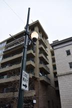 Asheville Housing Crisis