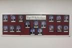 Owen's Top Scholars: Their Futures, Tips and Personal Pillars in School