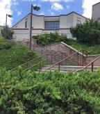 Charles D. Owen High School: The Legacy